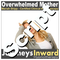Hypnosis Script - Overwhelmed mother