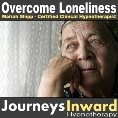 Overcome Loneliness