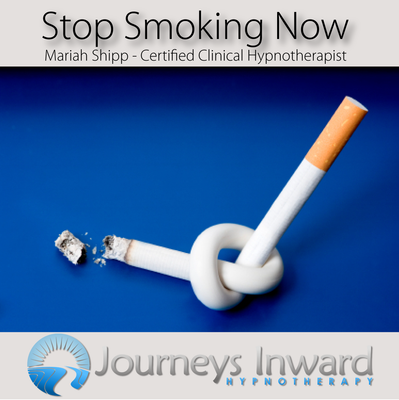 Stop Smoking - Hypnosis download MP3