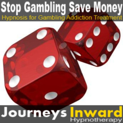Gambling Addiction - Hypnosis download MP3