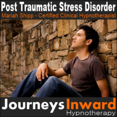 Post Traumatic Stress Disorder - Hypnosis download MP3