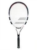Babolat Pulsion 102 Tennis Racket - CLEARANCE SPECIAL