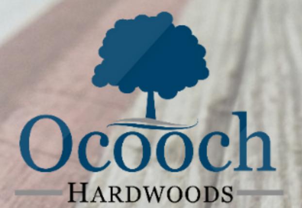 ocooch.png