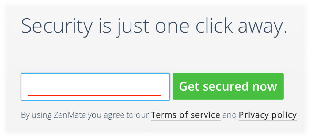 zenmate-email-register.png