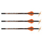 Ravin Lighted Arrows .003 - 3 Pack