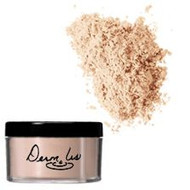 DermUs Loose Translucent Face Powder