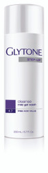 Glytone Mild Gel Wash 4.7 Acid