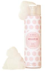 Whoopie Cream Body Wash & Bubble Bath