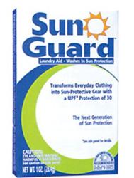 Sun Guard