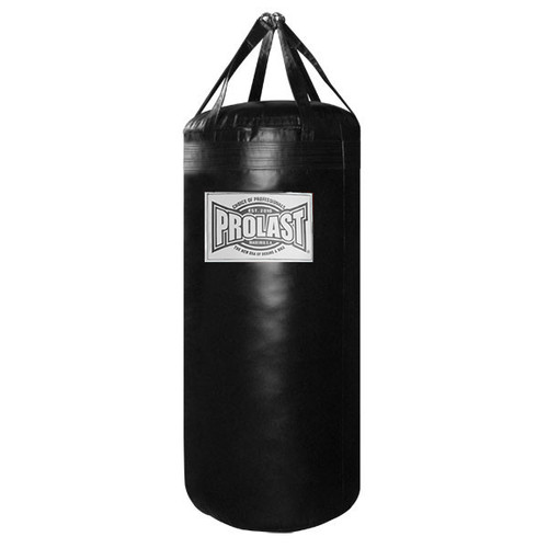 PROLAST 200LBS HEAVY BAG