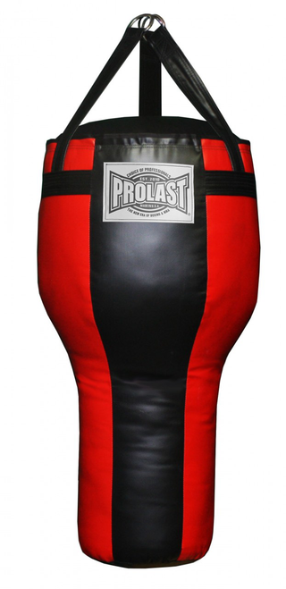 PROLAST® Universal Punching Bag