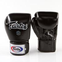Fairtex Tight Fit Universal Muay Thai/Boxing Gloves