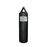PROLAST® PRO DURATECH BOXING PUNCHING BAG UNFILLED