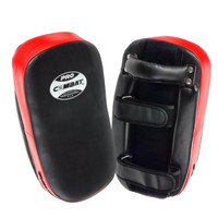 PRO COMBAT® PROFESSIONAL TRAINING THAI PADS - PAIR