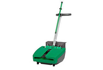 Floormop Injection Tool (FIT)