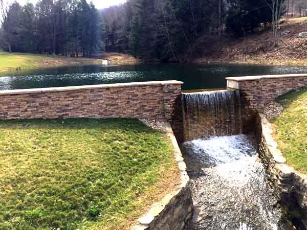 dam-restoration-s.jpg