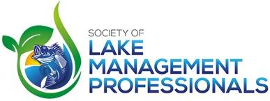 Pond - Lake Consultant