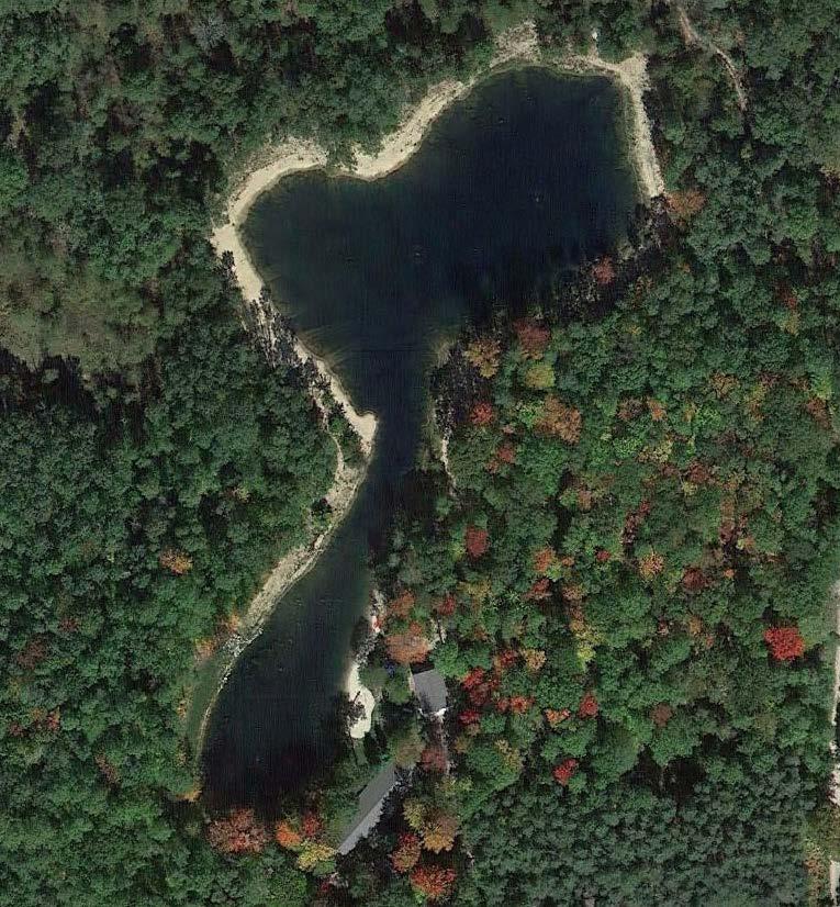 lake-view-tight-crop.jpg