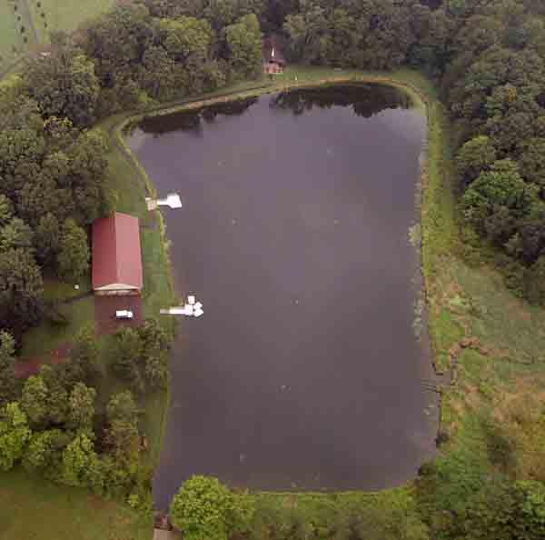 pond-restoration-after-pa-aerial.jpg