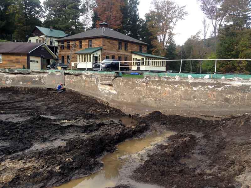 repair-damaged-dam-s.jpg