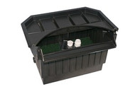 "PONDBUILDER Elite Waterfall Box Extra Large - 40"" spillway"