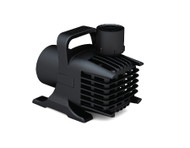 TidalWave 3000 gph Pond & Waterfall Pump by ATLANTIC