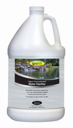 Concentrated Water Clarifier by Easy Pro