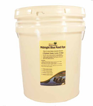 Midnight Blue Packet Bulk Pail