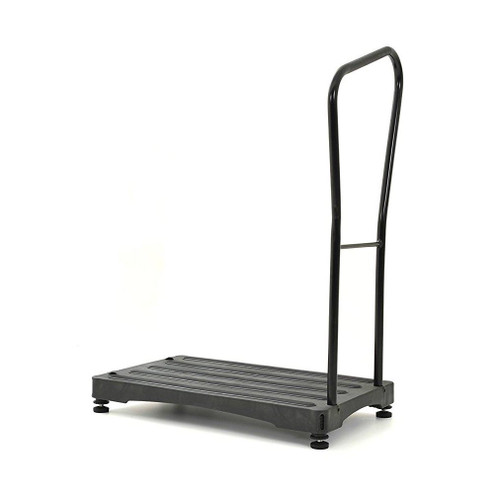 Drive Folding Pedal Exerciser Rehab Cycle With Digital