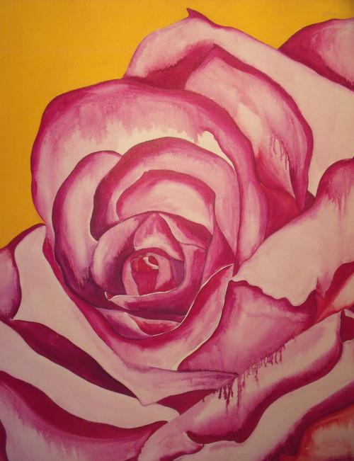 ArtRoomsGallery.com: RICHARD KARWOSKI