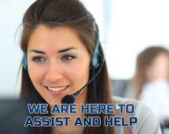 assist-help.jpg