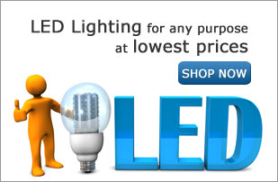led-promobox.jpg