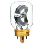 DLD DFZ 30V 80W T-14 GX17q Projector Studio Lamp