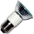 HALOGEN JDR E27 European Bulb 35W 45W 50W 55W 60W 75W Hoods
