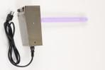 "UltraMaxUV UV Cleanser System for Heating AC HVAC InDuct Slim 14"" UV"