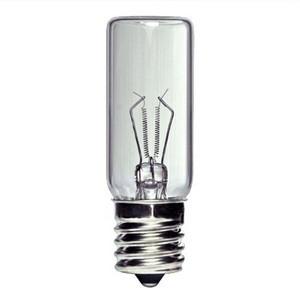 Lse Lighting Uv Bulb 3w For 423502504291 Philips Sonicare