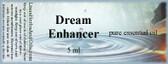 Dream Enhancer