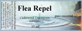Flea Repel