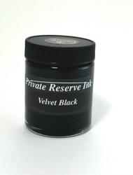 Velvet Black Bottled Ink