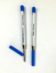 blue refill