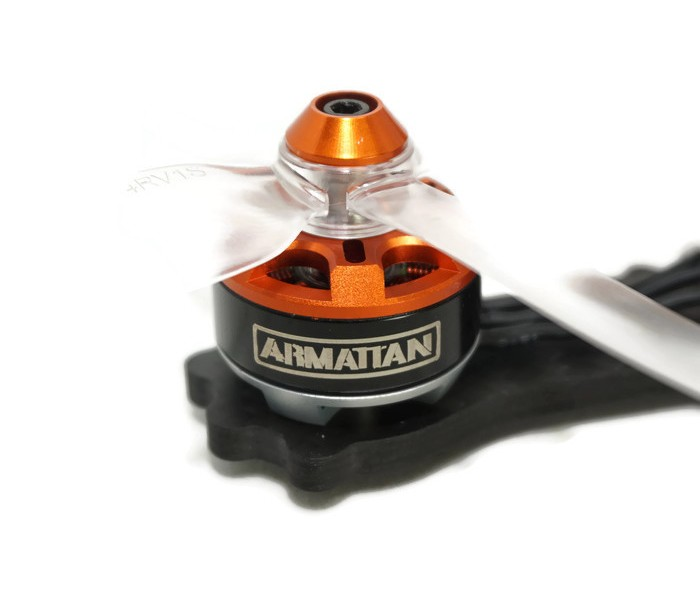 armattan-oomph-2206-motor-with-prop-4a-.jpg