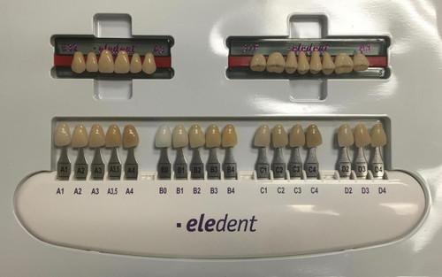 Eledent Teeth