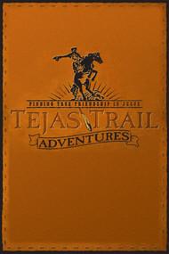 Tejas Trail - Middle Children
