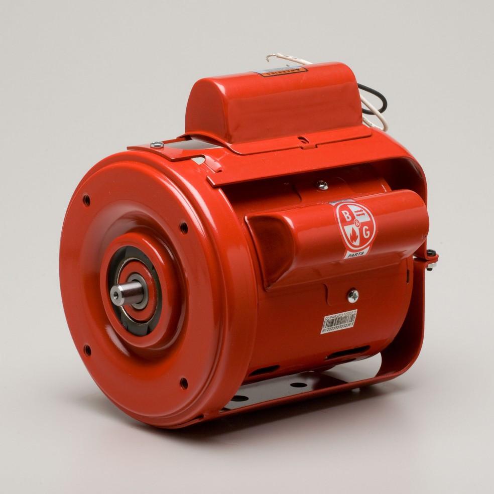 Bell gossett 111031 motor 1 6hp free shipping for Bell gossett motors