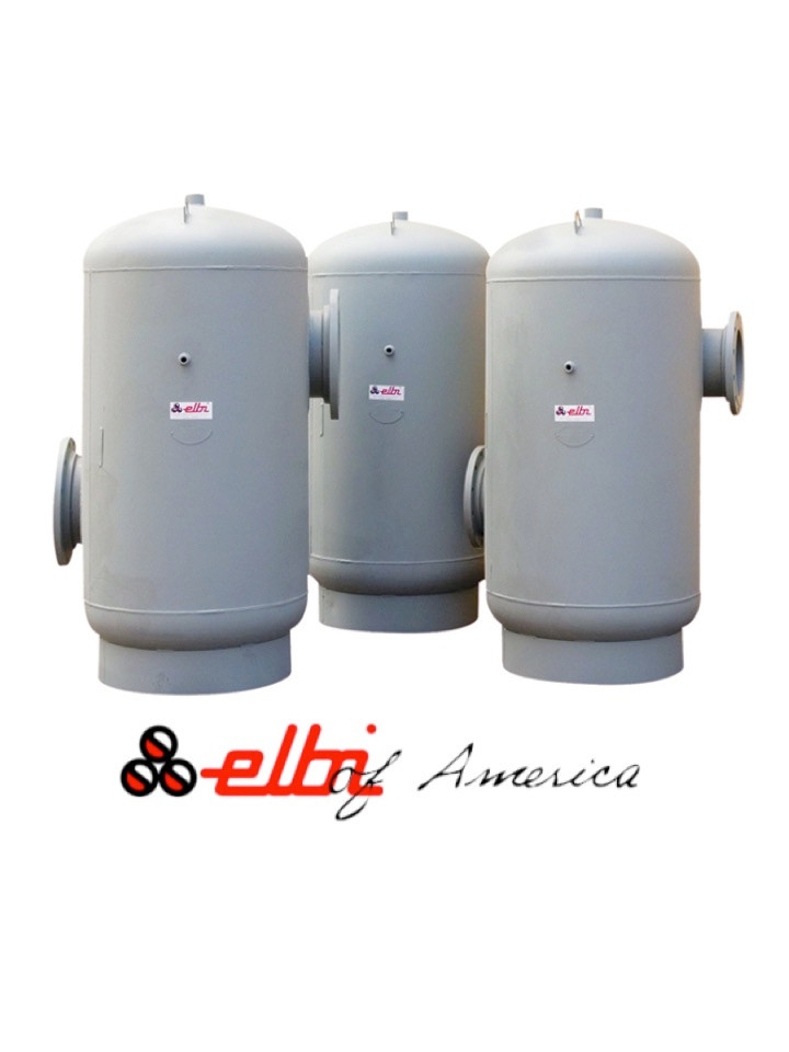 plain bearing rate with Elbi Pse 15 Asme Expansion Tank Plain Steel on Electronic Transformer 220v 12v 150w additionally Wedge Base L  12v 21w furthermore Remote Control Philips Rc7812 en besides Rattan 3 Section Staff in addition Brazils Expoforest 2014.