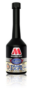 High quality petrol additive providing anti corrosion protection and vapour phase inhibition.