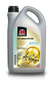 Millers Oils XF LONGLIFE EB 5w20 5 Liter Jug.  Premium Synthetic Engine Oil