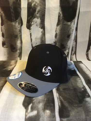 TriFly Curved Bill 110 Hat
