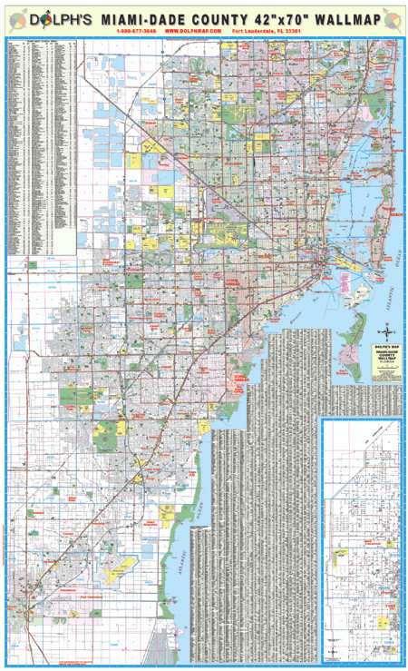 9 pinellas county zip codes map - maps database source