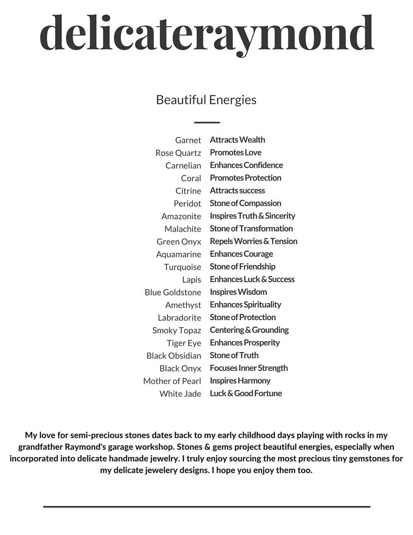 beautiful-energies-2-.jpg